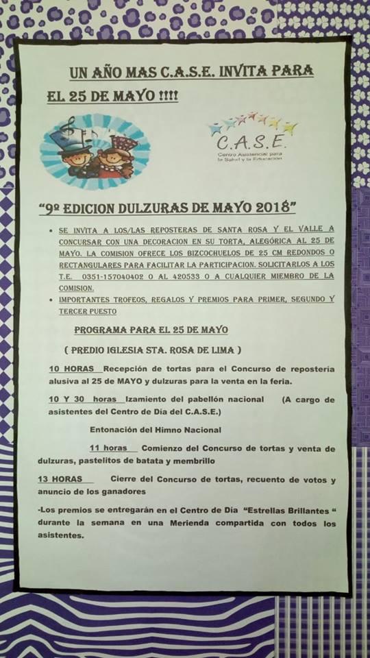 Único Uñas 5 Estrellas El Valle Festooning - Ideas Para Esmaltes ...